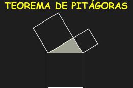 Geometría Interactiva - IES Bárbara de Braganza