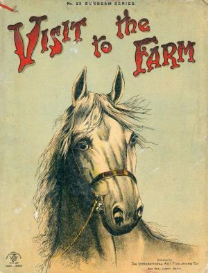 Visit to the farm (International Children's Digital Library)