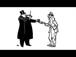 Rousseau: de la esclavitud a la libertad. Parte 4/5 (Didacfilo)