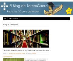 Como encontrar, filtrar y coleccionar contenidos educativos