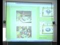 Redes Sociales para Educar #redesedu12: Marta Reina (CEIP A. Machado, Collado Villalba)