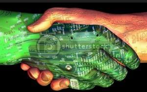 SER digital, noticias tecnológicas
