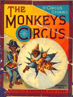 The monkeys circus circus stories (International Children's Digital Library)