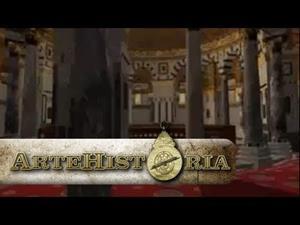 La mezquita de la Cúpula de la Roca
