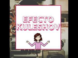 """TEATRO🎭: """"🎥RECURSOS DEL CINE🎬"""": Efecto Kuleshov"""