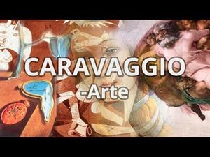 Caravaggio (Milán, 1571 – Porto Ércole, 1610)