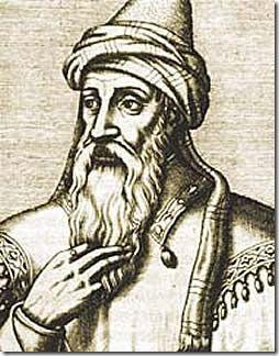 El Islam durante las Cruzadas