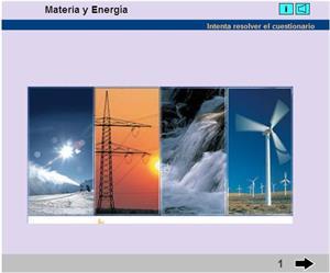 Materia y Energía (tinglado.net)