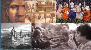 KAIROS: un programa para el profesorado de Historia