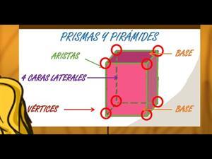 Cuerpos geométricos (editorialteide.es)