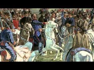 trailer del documental de 1811