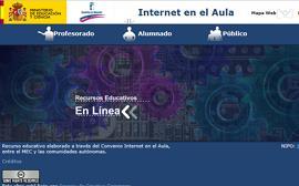 Proyecto Techno. Tecnología Industrial