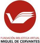 Cervantes Virtual: más de 75.000 libros a tu alcance