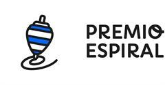 Finalistas Premio Espiral 2019