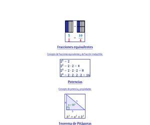 Problemas y Ecuaciones para Secundaria