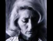 Homenatge a Rosa Sabater. Convidats: Jordi Maluquer, Manuel Capdevila. (Edu3.cat)