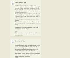 GNOSS. ¿El Twine español? (post del Blog de Rodolfo Carpintier Santana, 16-07-2009)