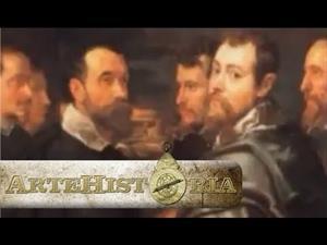 Rubens, la eclosión del Barroco