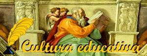 Textos literarios en (cultureduca.com)