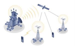 Telecomunicaciones y robótica