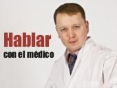 Presentación sobre la comunicación en el médico