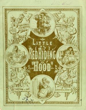 Little Red Riding Hood (International Children's Digital Library)