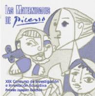 Las maternidades de Picasso
