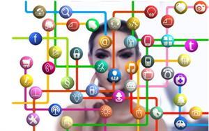 Un aula en mi casa: las matemáticas en un mundo tecnológico
