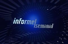 Informe Semanal