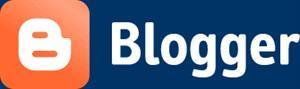 Inclusión de elementos multimedia en el blog