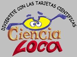 Ciencia Loca, 65 experimentos sencillos de ciencias (cientec.or.cr)