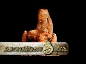 La escultura fenicia