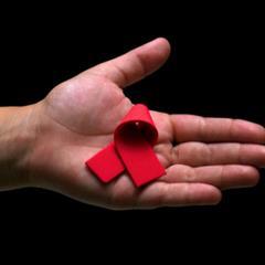 Hablemos acerca de VIH/sida