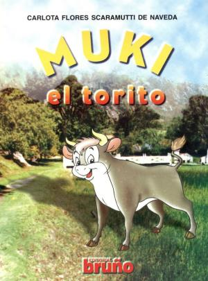 Muki, el torito (International Children's Digital Library)