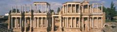 España: prehistoria y edad antigua