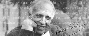 Adolfo Bioy Casares: recorrido por su vida y trayectoria narrativa