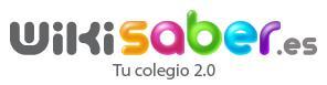 Wikisaber.es, tu colegio 2.0.