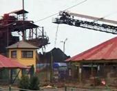 Una mina amb problemes / Economia contra salut / Conrear esperança (Edu3.cat)