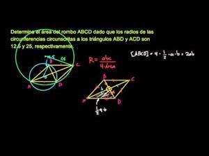 2003 AIME 2, Problema 7 (Khan Academy Español)