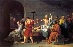 Los estoicos y la muerte (Didacfilo)