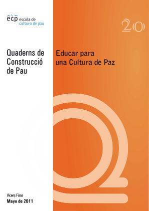 Recopilación de Materiales para el Día de la PAZ en Secundaria y Bachillerato