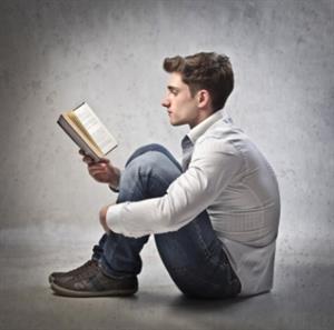 ¿Te gusta leer? 5 tecnologías para ti (Consumer.es)