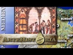 Los judíos en la España medieval