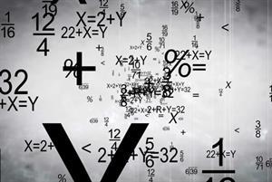 Juega con la divisibilidad: números primos, múltiplos de tres, de cuatro o de seis (ematematicas.net)