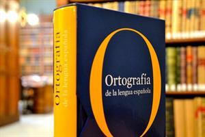 Las nuevas normas de ortografía española