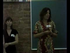 Redes Sociales para Educar #redesedu12: Por cuatro esquinitas de nada (CEIP Espartidero, Zaragoza)