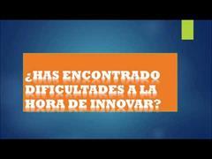 Actividad 2.1 Entrevista de un docente innovador
