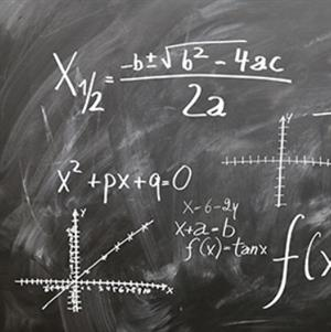 Expresiones algebraicas II