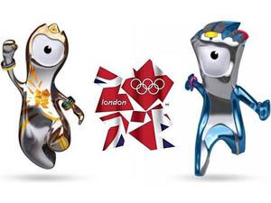 Recursos educativos sobre los Juegos Olímpicos