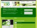 Movimiento Educación 2020 (Chile)